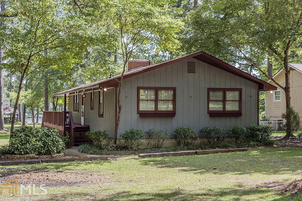 102 W Montego Court, Milledgeville, GA 31061