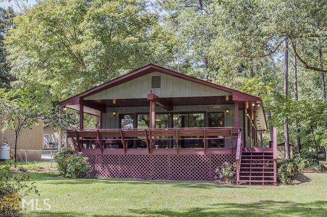 102 W Montego Ct, Milledgeville, GA 31061