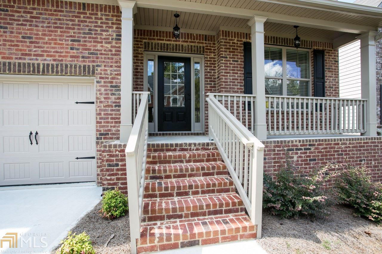 3239 Moon Stone Lane #64, Snellville, GA 30039