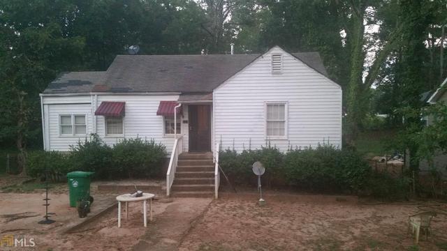 1570 Columbia Dr, Decatur, GA 30032