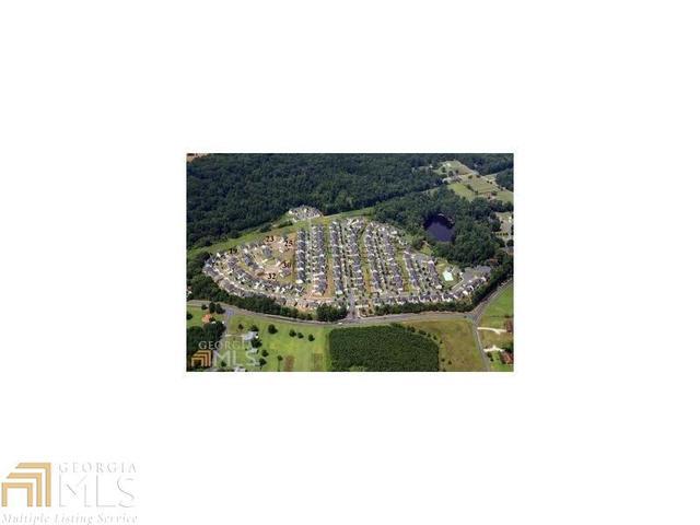 4303 Grove Lk #19, Loganville, GA 30052