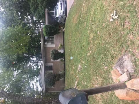 2722 Bradmoor Way, Decatur, GA 30034