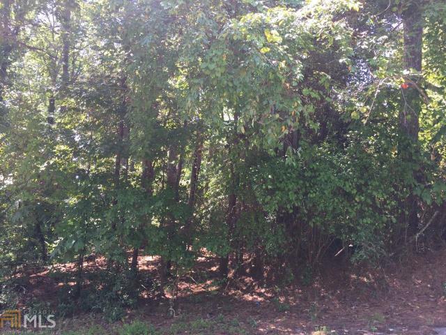 0 Pine Forest Cir #21, Gainesville, GA 30504