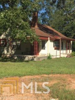 198 S Main Street, Jonesboro, GA 30236