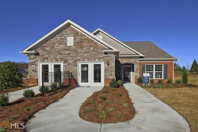 2780 Farmstead Way, Suwanee, GA 30024