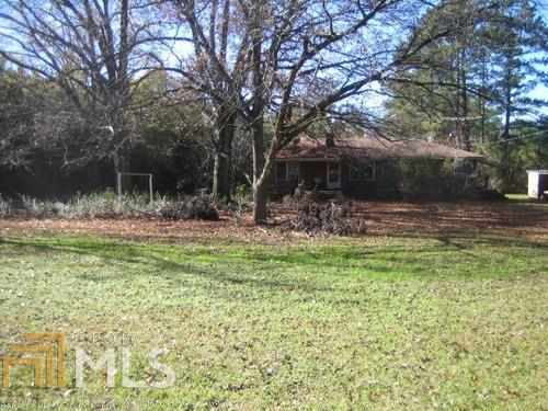 1349 Bobby Brown State Park Rd, Elberton, GA 30635