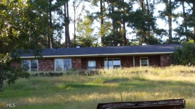 658 Chicken Lyle Rd, Winder, GA 30680