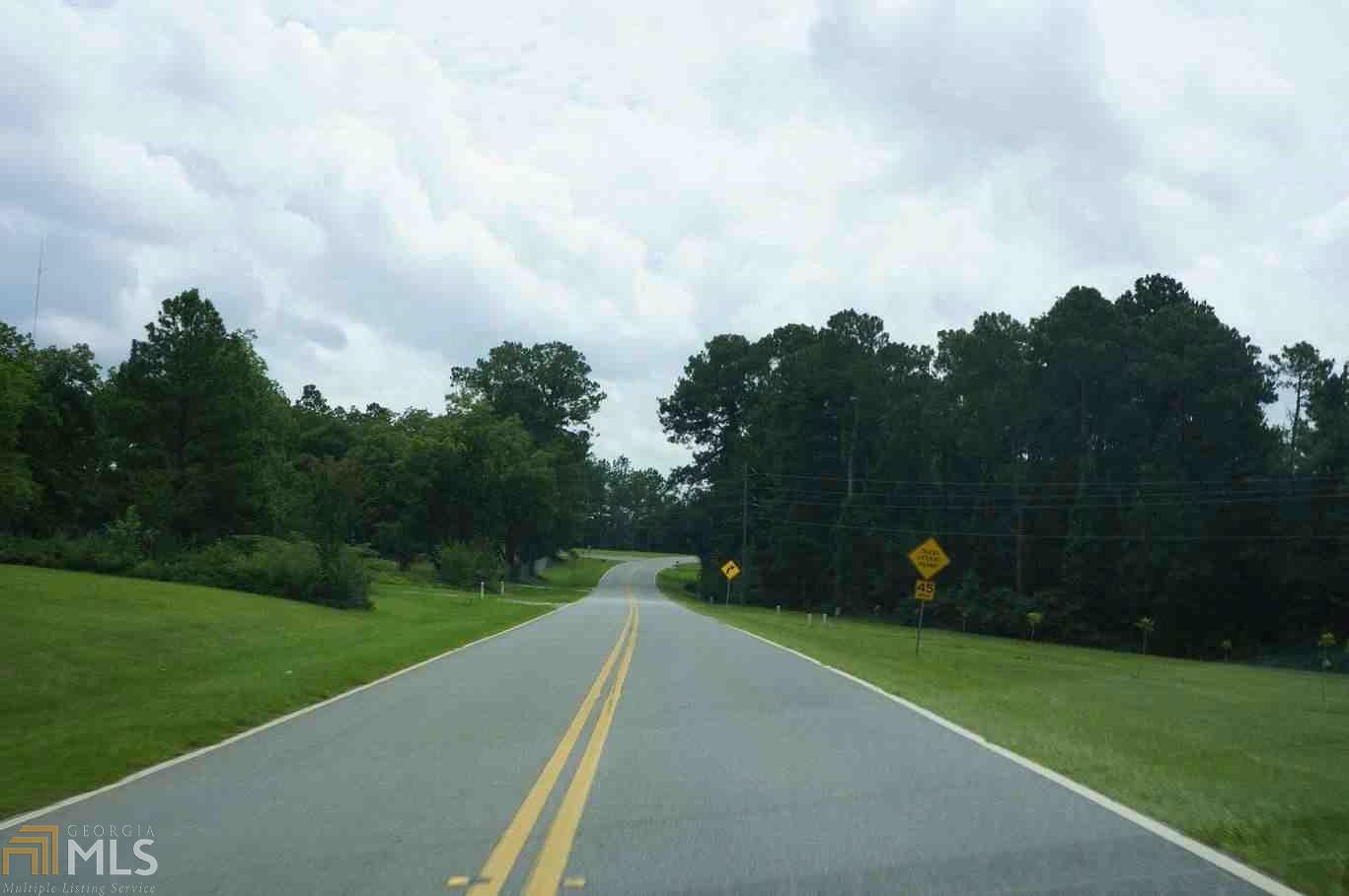 883 Ty Ty Omega Road, Tifton, GA 31793
