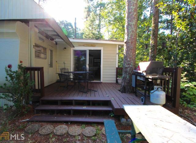 2100 Kellogg Creek Rd, Acworth, GA 30102