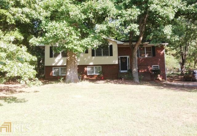 301 Decatur Rd, Mcdonough, GA 30253