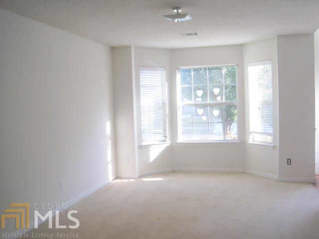 3880 Busby Mill Court, Ellenwood, GA 30294
