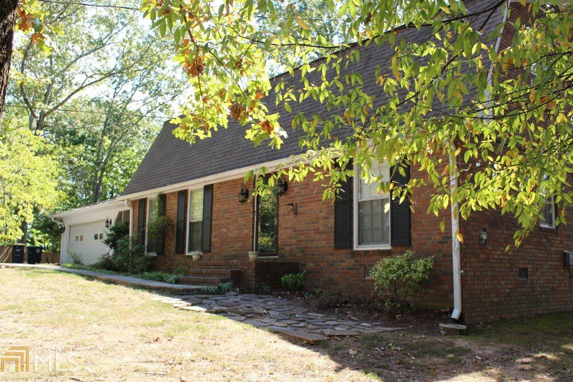 3 Westlyn Place, Rome, GA 30165