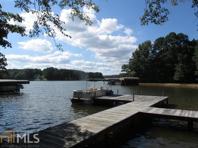 210 River Lake Dr #12, Eatonton, GA 31024