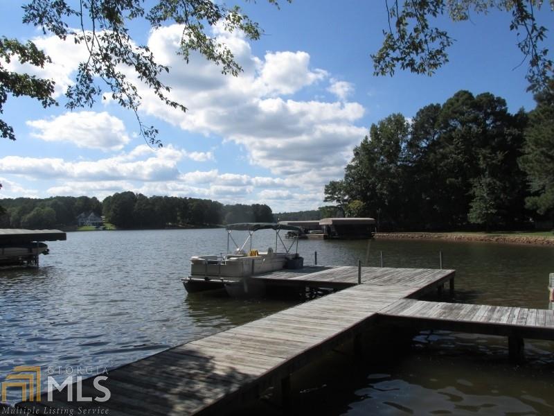 210 River Lake Drive #12, Eatonton, GA 31024