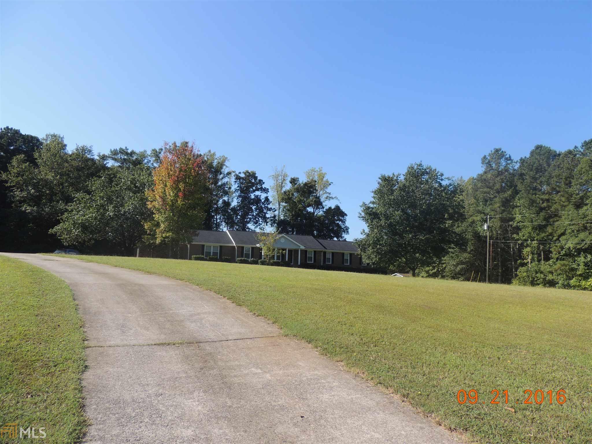 3791 Reece Road, Powder Springs, GA 30127
