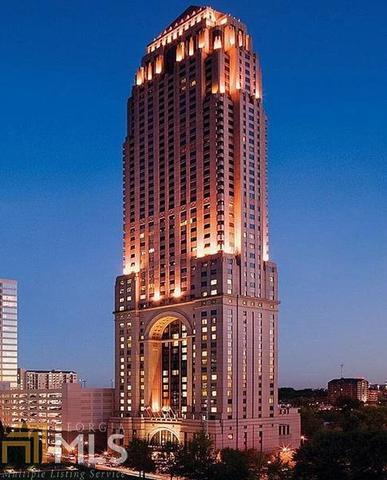 75 14th #4150, Atlanta, GA 30309