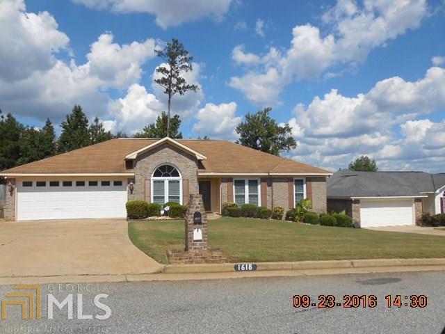 Loans near  Bunker Hill Rd, Columbus GA