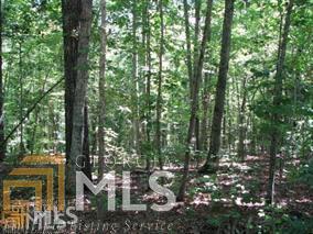 0 Lake Dr #24, Pine Mountain, GA 31822