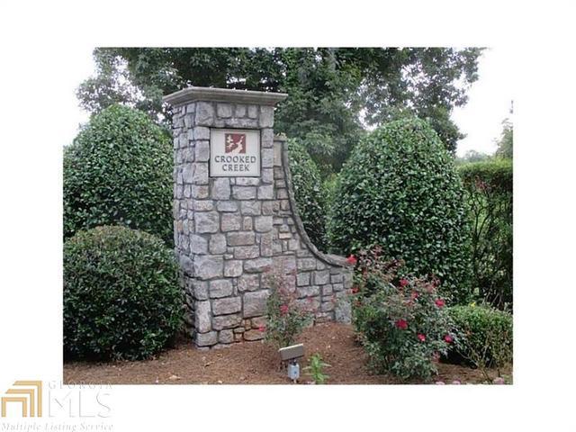 0 White Oak Trl #42, Dahlonega, GA 30533