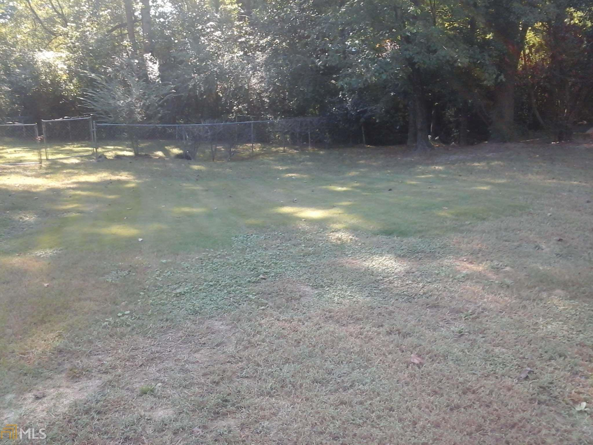 6038 Fieldcrest Drive, Morrow, GA 30260