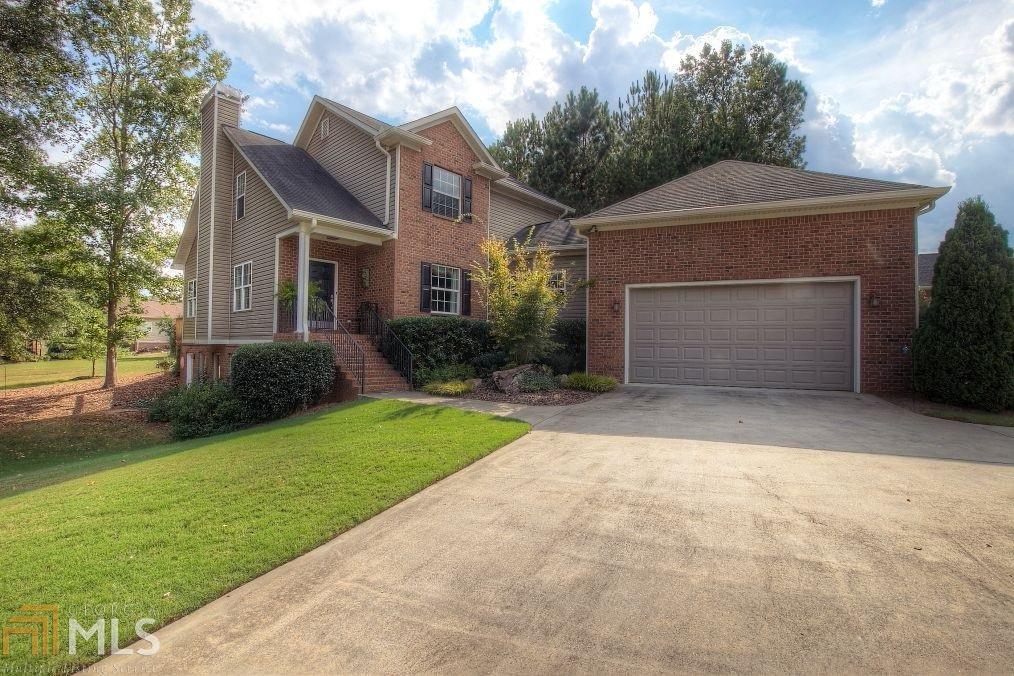 117 Orion Terrace, Carrollton, GA 30117