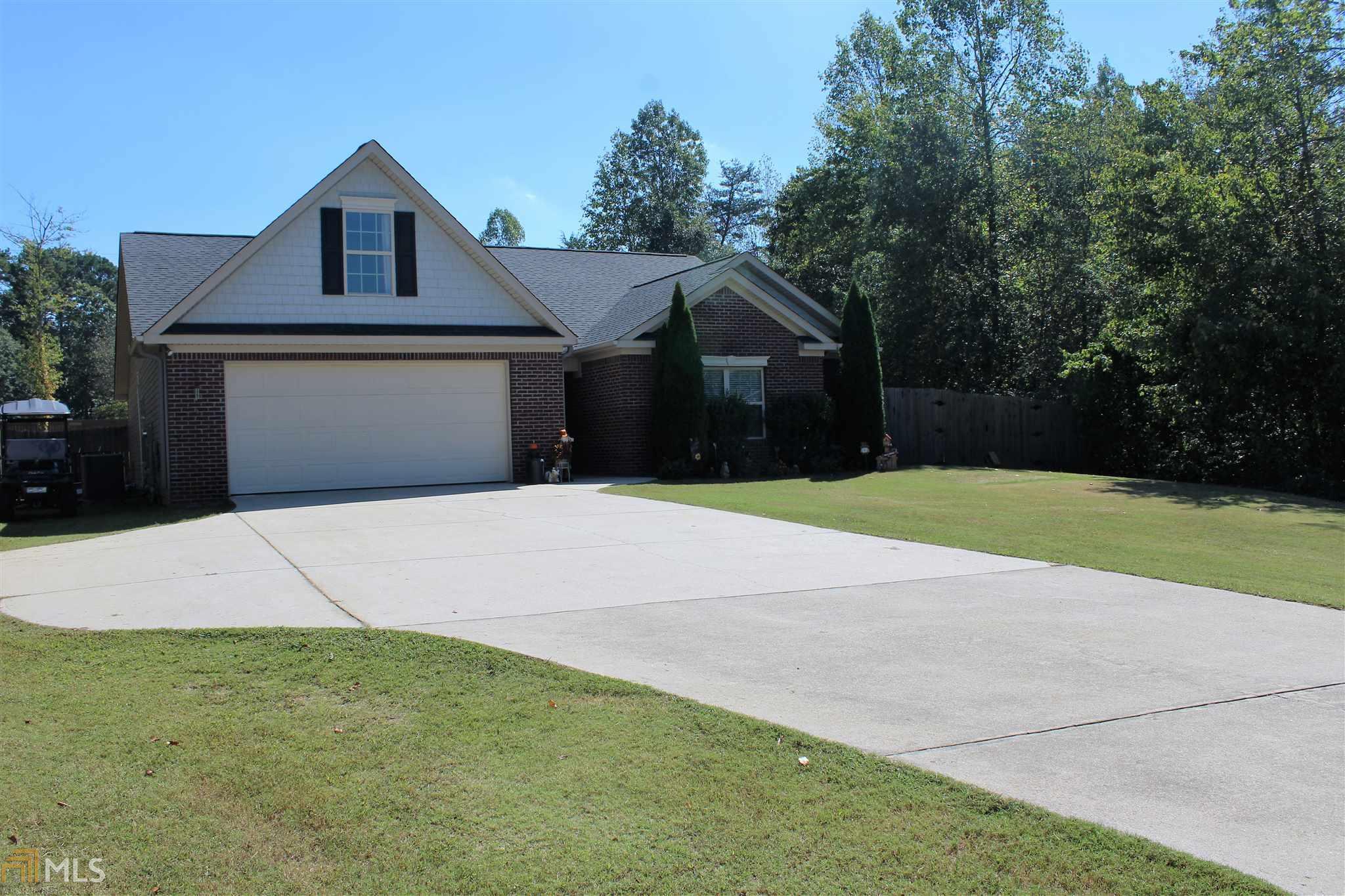 427 Cypress Court #5, Clarkesville, GA 30523