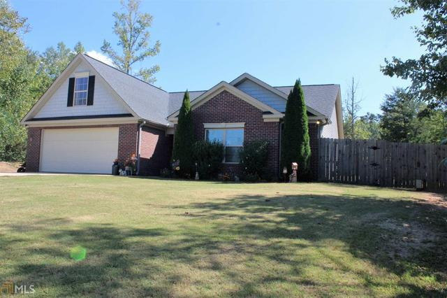 427 Cypress Ct #5, Clarkesville, GA 30523