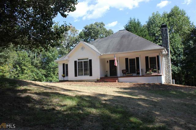 84 Meadow View Ln, Blairsville, GA 30512