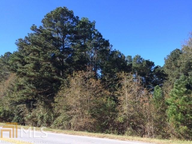 505 Hoke Okelly Mill Rd, Loganville, GA 30052