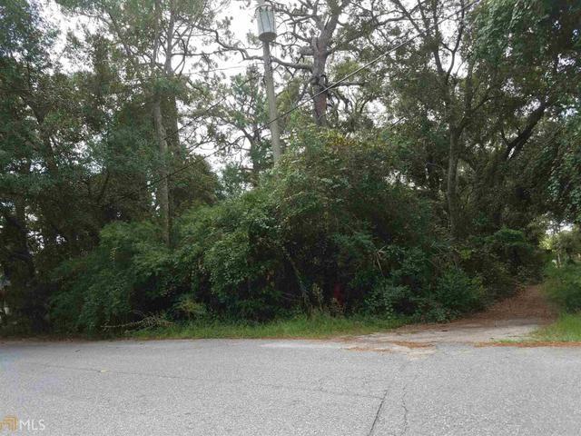 324 Lullwater Rd, Tybee Island, GA 31328