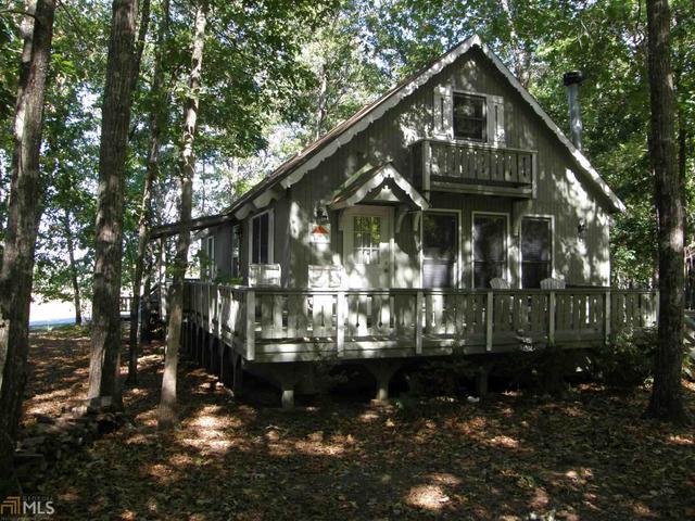 30 Bavarian Way, Pine Mountain, GA 31822