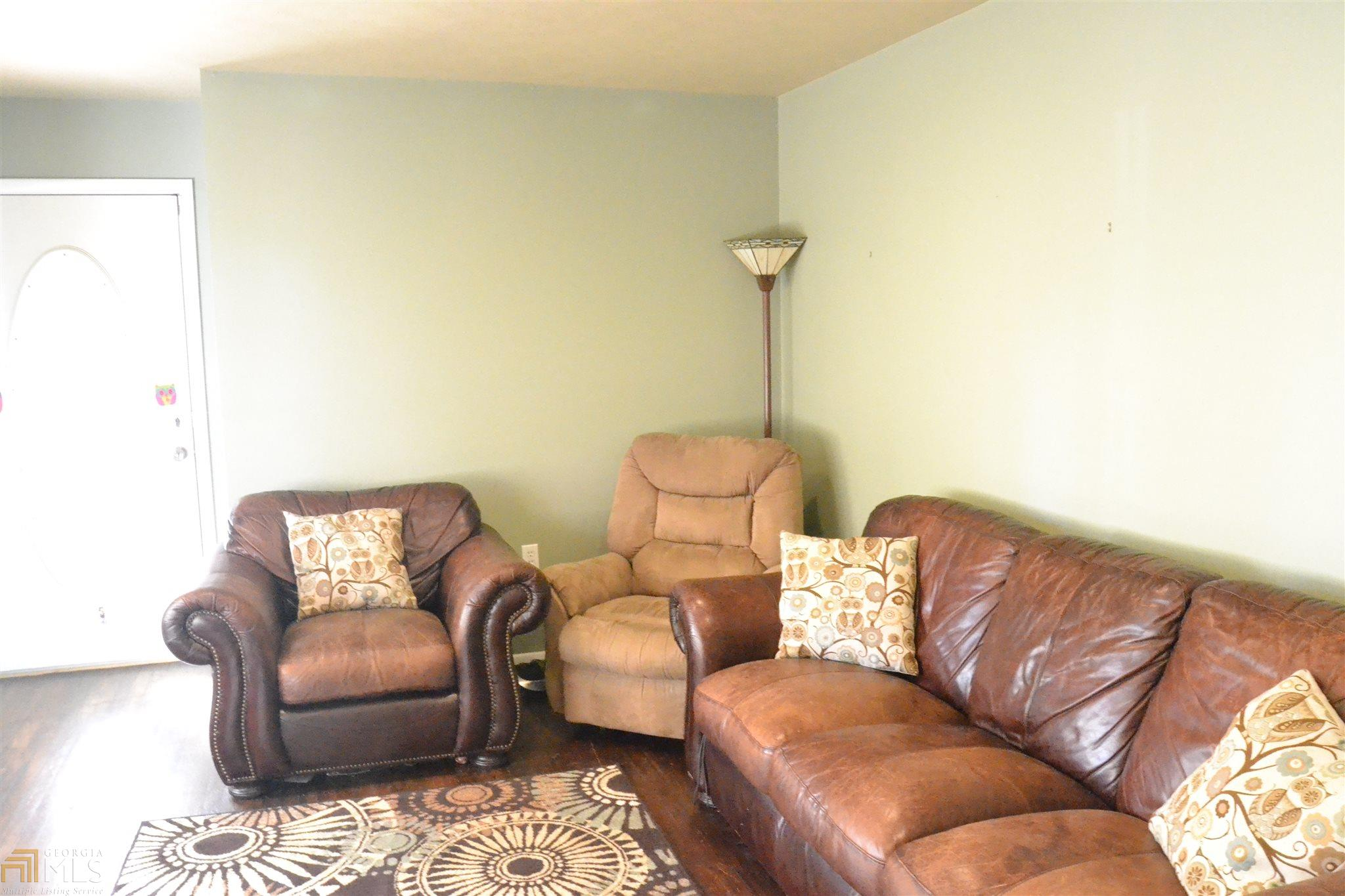 623 Swan Lake Road, Stockbridge, GA 30281