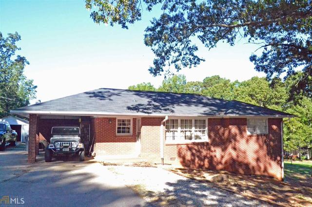 623 Swan Lake Rd, Stockbridge, GA 30281