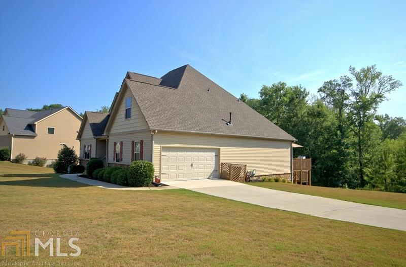 105 Ivy Lane, Senoia, GA 30276