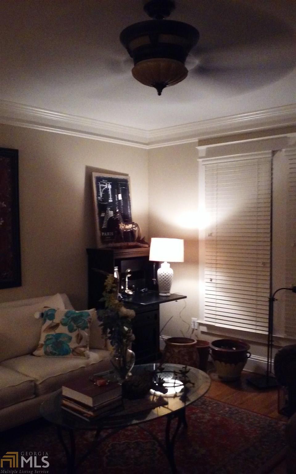 1356 Mercer Avenue, Atlanta, GA 30344
