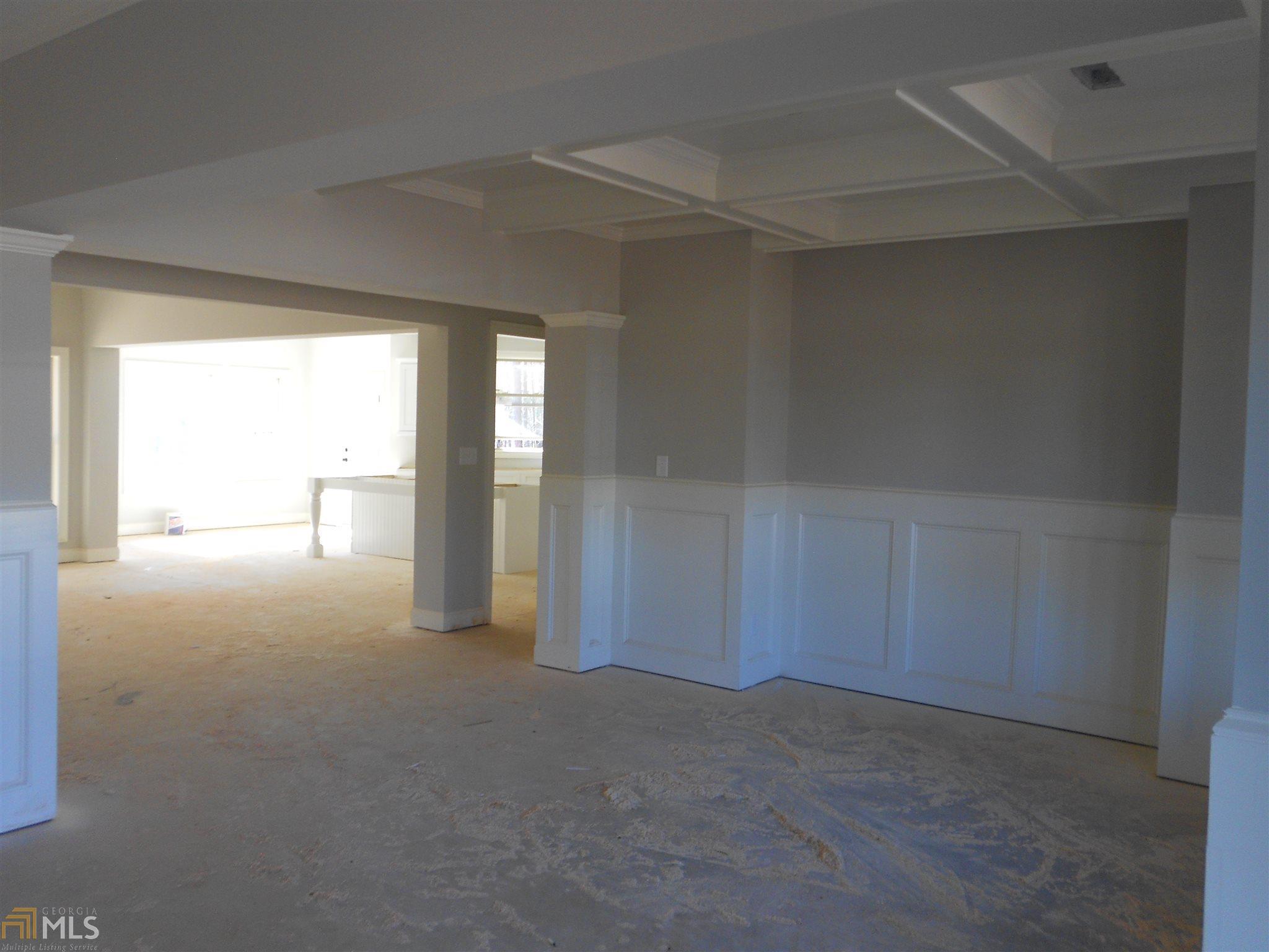 0 Clearview Estates Drive #22, Newnan, GA 30265