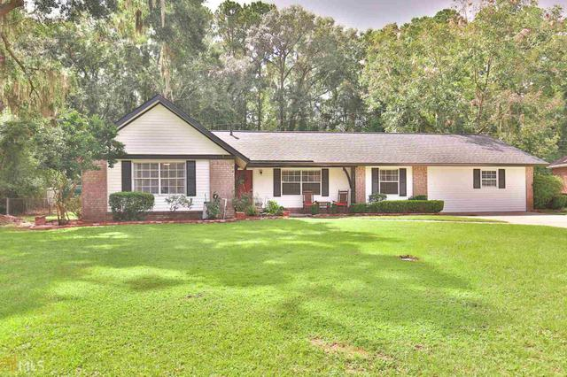 13112 Spanish Moss Rd, Savannah, GA 31419
