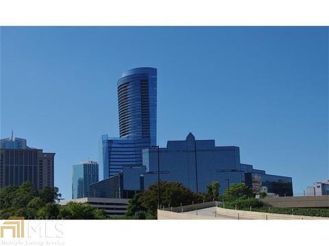3344 Peachtree Rd #3802, Atlanta, GA 30326