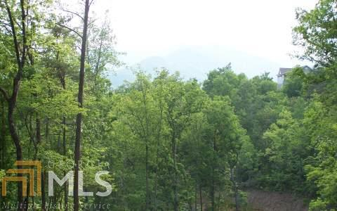 0 Trails End #LOT 6, Young Harris, GA 30582