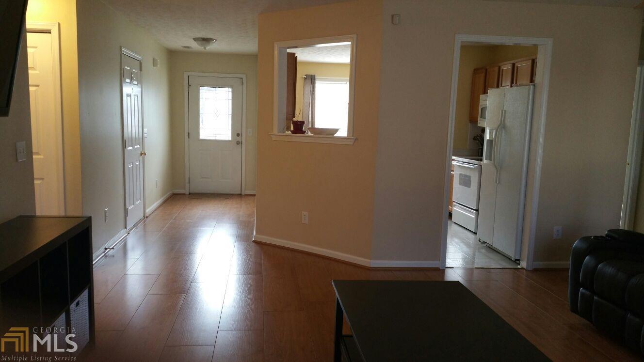 1441 Elliotts Lane #24, Auburn, GA 30011