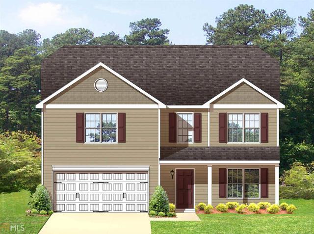 1152 Pebble Ridge Dr #233, Hampton, GA 30228