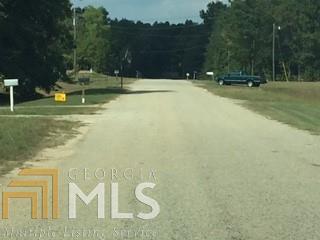 145 Sugarberry Drive, Milledgeville, GA 31061