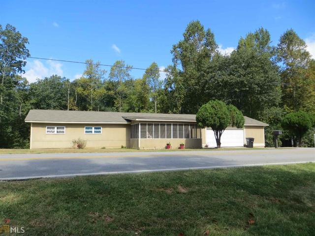 2944 N Bogan Rd, Buford, GA 30519