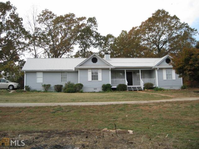 4041 Mt Vernon Rd, Gainesville, GA 30506