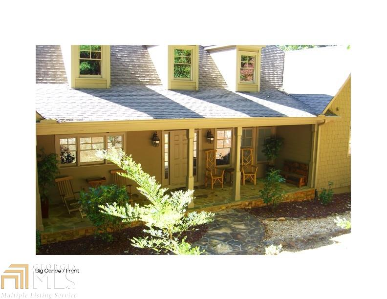1133 Ridgeview Drive, Jasper, GA 30143