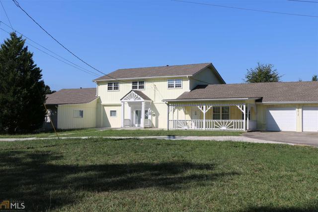 5517 N Highway 155, Stockbridge, GA 30281