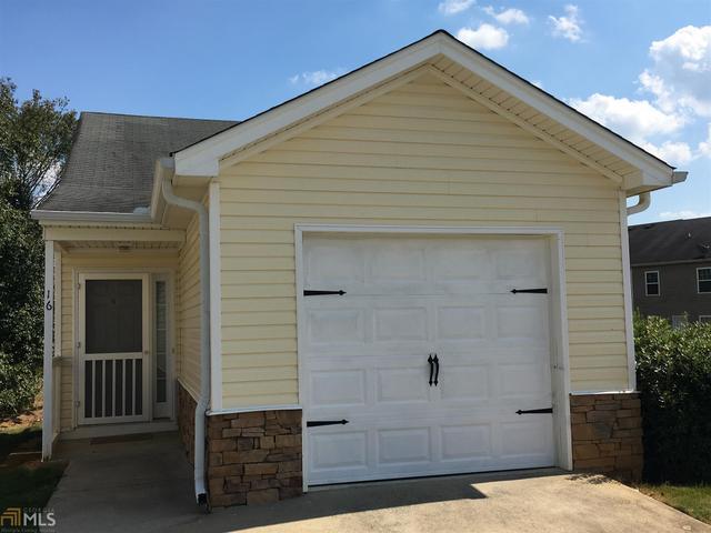 16 Middleton Ct, Cartersville, GA 30120