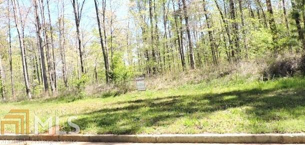 1022 Oakridge Drive, Griffin, GA 30223