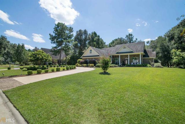 48 Wysteria Dr, Richmond Hill, GA 31324