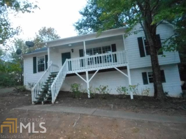 103 Mill Trce, Carrollton, GA 30116